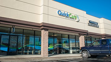QuickCare_Albany_crop